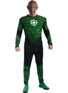 deluxe-green-lantern-kilowog-adult-costume