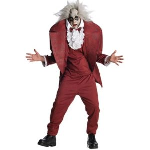 shrunken-head-beetlejuice-costume