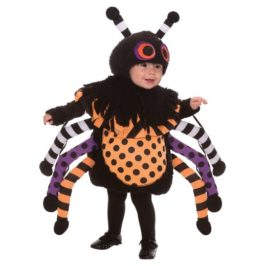 Baby and Infant Fancy Dress Costumes