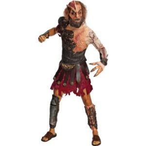 Calibos Clash Of The Titans Adult Halloween Costume
