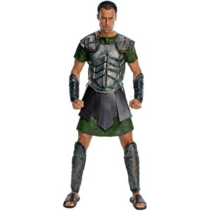 Perseus Clash Of The Titans Adult Halloween Costume