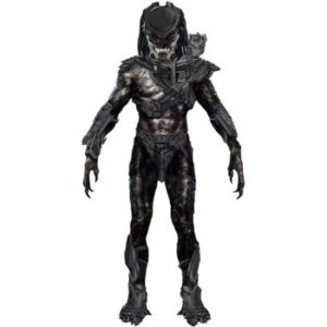 Predator Movie Costume For Sale This Halloween