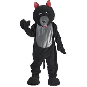 Economy Mascot Costumes, New Popular and Seasonal