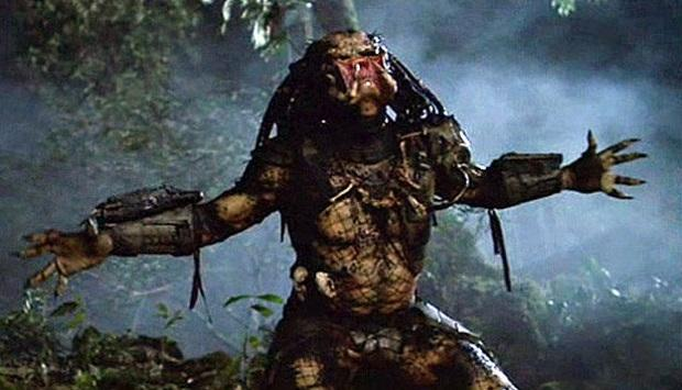 Must Know Facts About The 1987 Classic Predator Movie