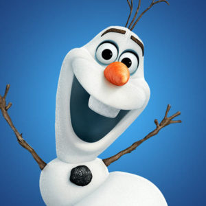 Disney Olaf Frozen Costume For Kids This Christmas