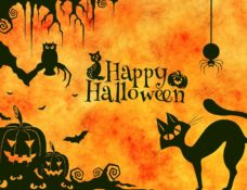 5 Important Steps To Planning The Perfect Halloween Party